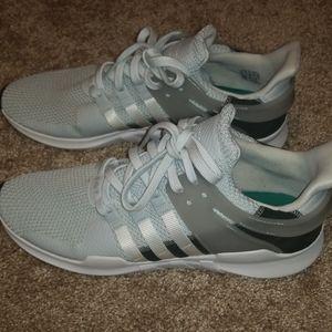 Adidas ADV/91-16 Sz 11.5 Shoes - Worn Once!